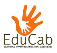 Educab Romania