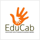 Educab Romania
