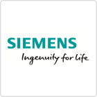 Siemens Romania